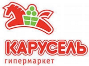 ГИПЕРМАРКЕТ КАРУСЕЛЬ X5 Retail Group